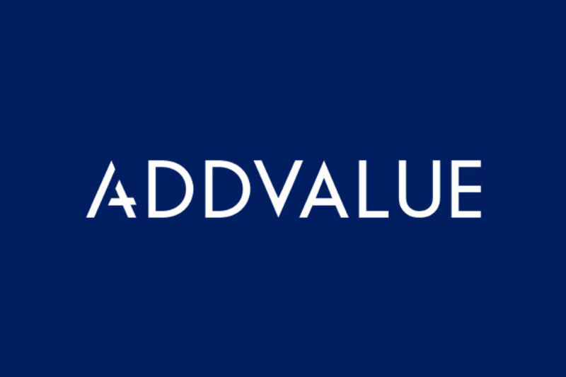 ADDVALUE GmbH